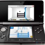 Picross-e llega a la eShop de Japón