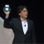 Rebajas y compensaciones: Nintendo 3DS
