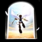 Kid Icarus: Uprising se va al 2012