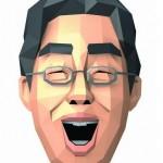 Rescate Mii 2 + Doctor Kawashima para 3DS (rumor)