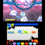 Imágenes de Sonic Generations 3DS