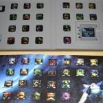 Ya a la venta en Japón StarFox64 3D + fotos