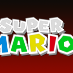 Super Mario 3DS, 11 minutos de gameplay
