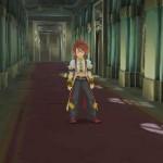Tiempos de carga: 3DS vs. PS2