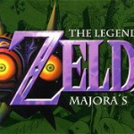 ¿Remake The legend of Zelda: Majora's Mask? Solo si los fans lo pedimos.