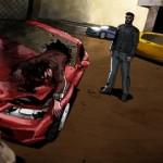 Driver Renegade 3D ya a la venta