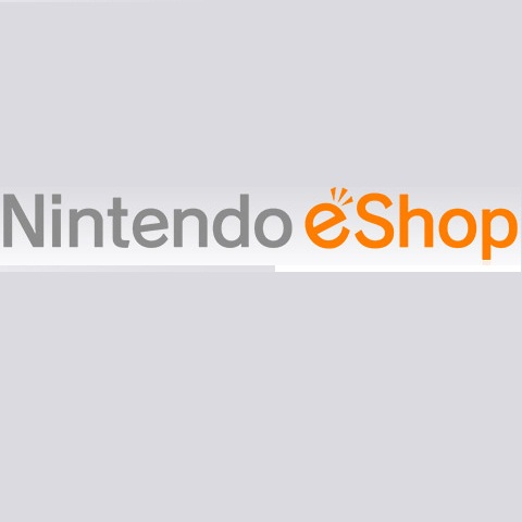 Nintendo confirma los DLC de pago en 3DS