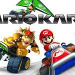 Fechas americanas para Mario Land y Mario Kart