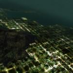 Nuevas imágenes 'Ace Combat 3D'