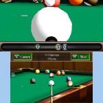 Imágenes de Jazzy Billiards 3D