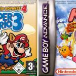 Se desvelan dos juegos más para los Embajadores
