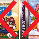 Aviso a los embajadores sobre la lista de juegos
