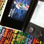 Imágenes de Metal Gear Solid 3DS