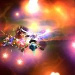 Imágenes de Kid Icarus:Uprising