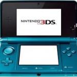 Nintendo convoca un evento especial de Nintendo 3DS en Japón