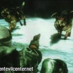 Nuevas imágenes y detalles de Resident Evil: Revelations