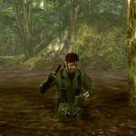 Metal Gear Solid 3DS en Japón