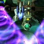 Imagenes Star Fox 64 3D
