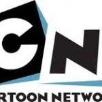 Para abrirte el apetito - Cartoon Network: Explosión de Puñetazos
