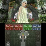 Screenshots Beyond the Labyrinth