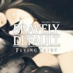Detalles de Bravely Default: Flying Fairy