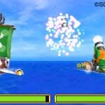 Nuevas imágenes Dragon Quest Heroes: Rocket Slime 3