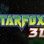 Alfonso Vallés será el narrador en Star Fox 64 3D