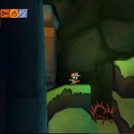Imágenes Cave Story 3D