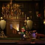 Imágenes Luigi's Mansion 2