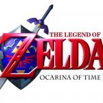 The Legend of Zelda: Four Swords Anniversary Edition gratis a partir de mañana