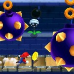 Más imágenes de Super Mario 3D Land