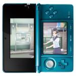 Imágenes de New Love Plus para Nintendo 3DS