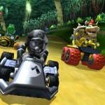 Mario Kart 7 es el juego que necesitamos