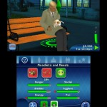 Descubre a tus mejores amigos con los Sims 3 !Vaya Fauna!
