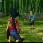 Nimble Sakura Warrior trailer