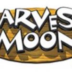 Trailer de Harvest Moon 3DS