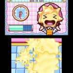 Imágenes Cooking Mama 4: Kitchen Magic