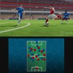 Detalles e Imágenes de FIFA 12