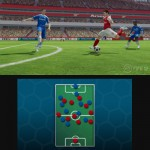 [Review] FIFA 12 3DS