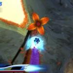 Nuevas imágenes de Sonic Generations