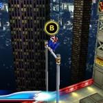 Imágenes Sonic Generations