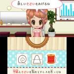 Imágenes de Girls' RPG