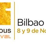 Finalistas del Fun & Serious Game Festival Bilbao