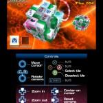 Imágenes de  Mahjong Cub3D