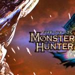 Se confirma que Monster Hunter tri~G...