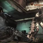 Resident Evil Revelations llegará con voces en castellano