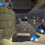 Nuevas imágenes de Cave Story 3D