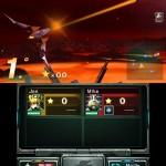 [Review]StarFox 64 3D
