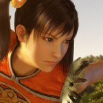 Tekken 3D Prime Edition podría llegar en febrero