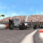 F1 2011 para Nintendo 3DS el 25 de noviembre